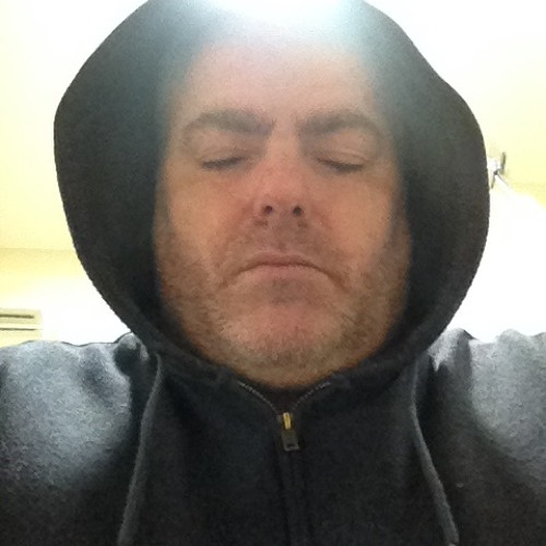 Peter Newton's avatar