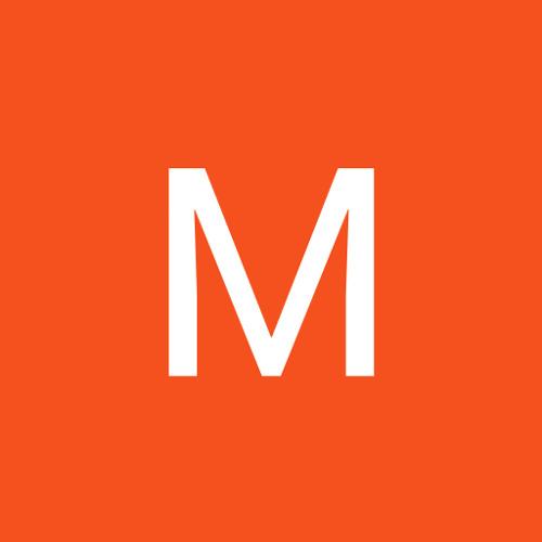 Matthew Brown's avatar