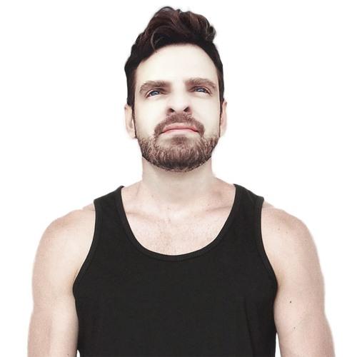Douglas Santiago - DJ & Producer's avatar