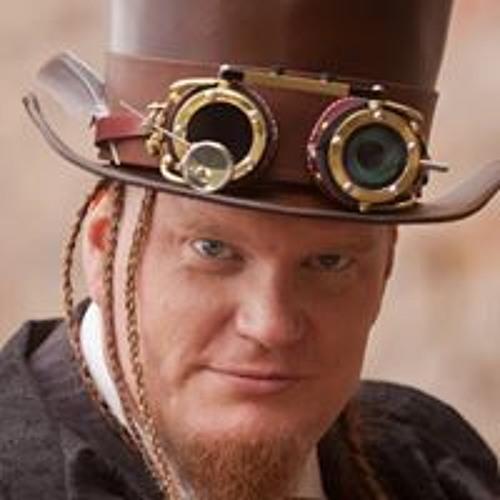Christian Baumgart's avatar