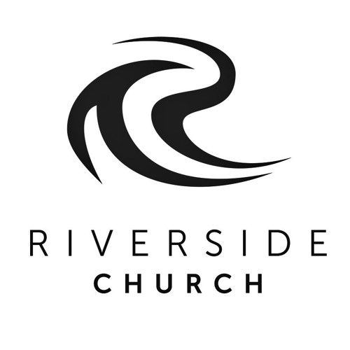 Riverside Church's avatar