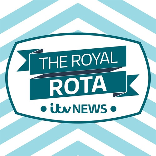 ITV News's avatar