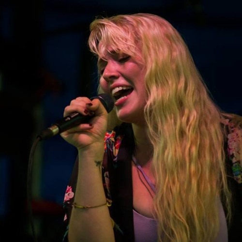 Rachel Ann Morgan's avatar