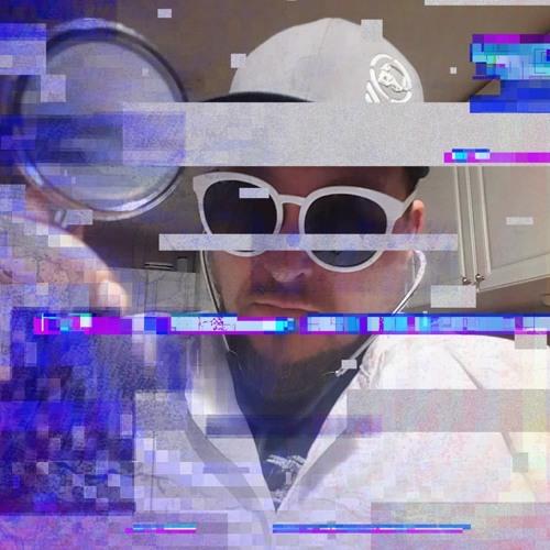 SebastianKomor's avatar