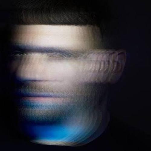 Corporeal Face's avatar