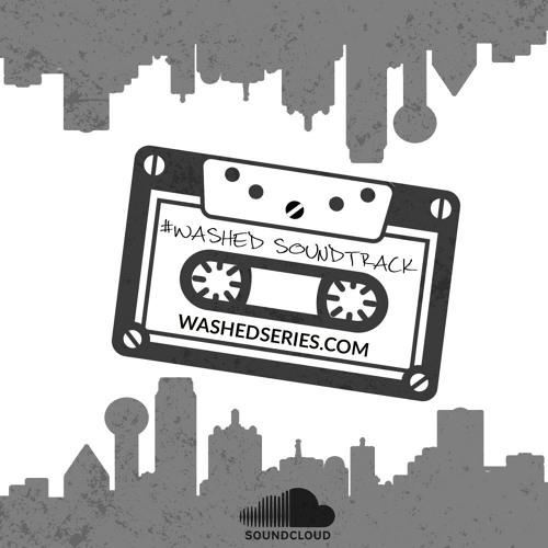 #WASHED Soundtrack's avatar