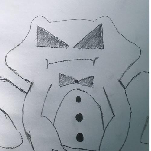 Bowtide's avatar