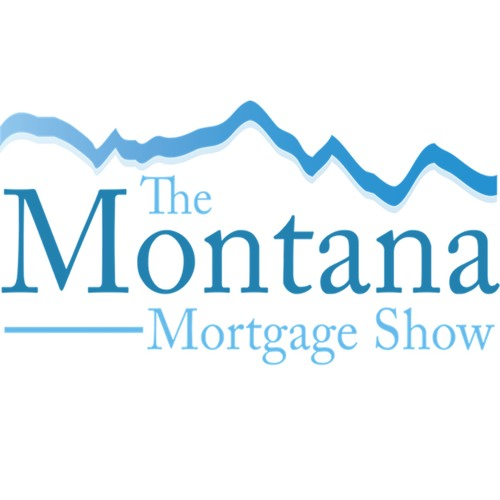 The Montana Mortgage Show's avatar