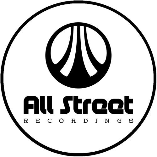 All Street Recordings's avatar