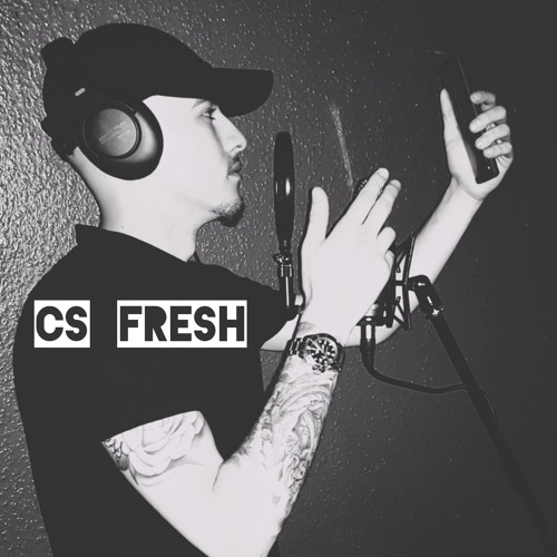 CS Fresh's avatar