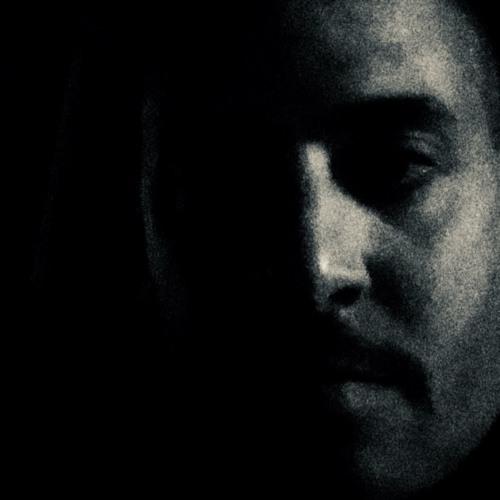 Chris Van Gills's avatar