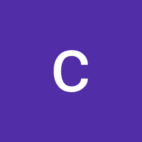 User 226014984's avatar
