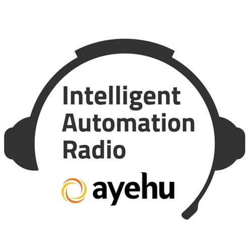 Intelligent Automation Radio's avatar