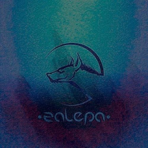 zalepamusic's avatar