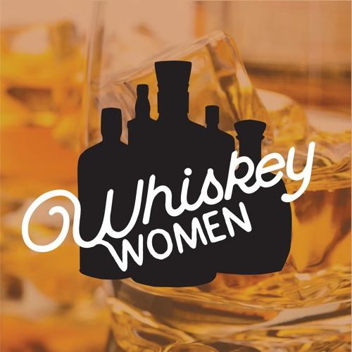 Whiskey Women's avatar