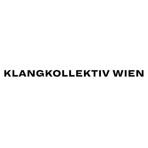KLANGKOLLEKTIV WIEN's avatar