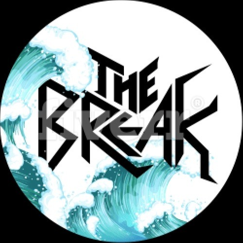 The Break- Solace