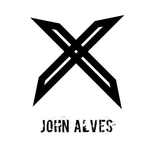 JOHN ALVES's avatar