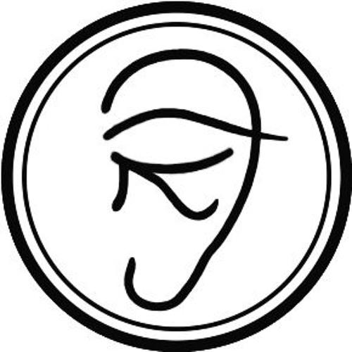 SeeHear Recordings's avatar