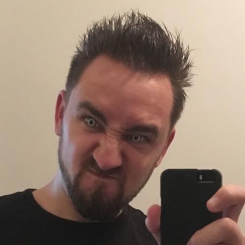 Adam Laita's avatar