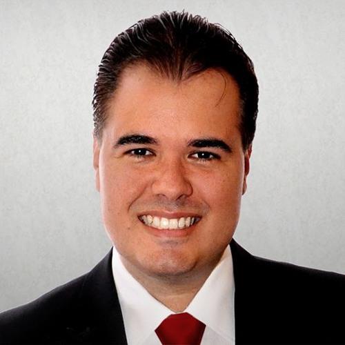 Jaderson Oliveira's avatar