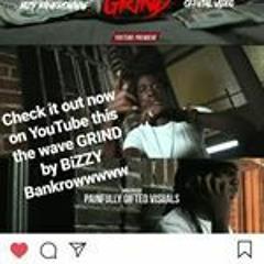 Bizzy Bankrowww
