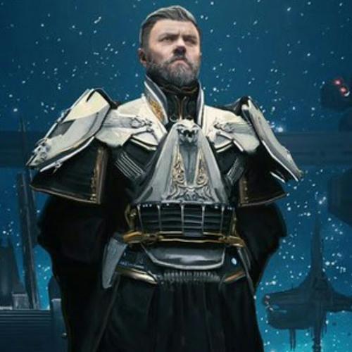 Emperor Valkorion S Stream Последние твиты от valkorion (@realvalkorion). emperor valkorion s stream