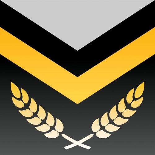 IslamCursus.eu's avatar