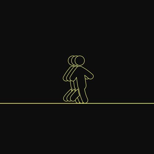 unapersona's avatar