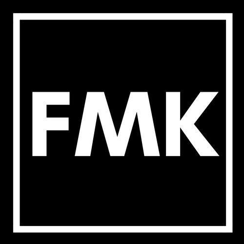 FirstManKnows.com's avatar