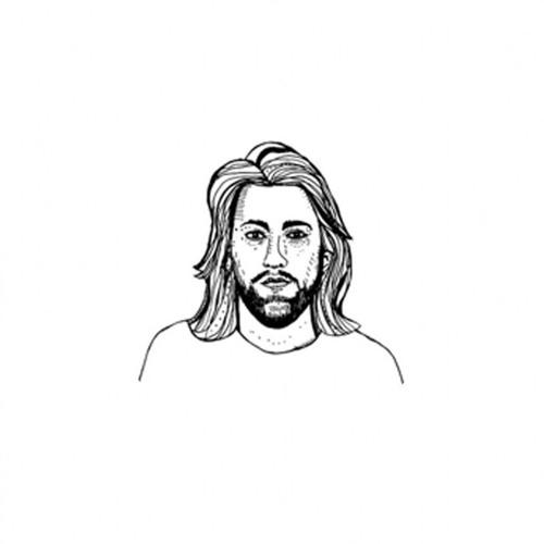 niels broos's avatar