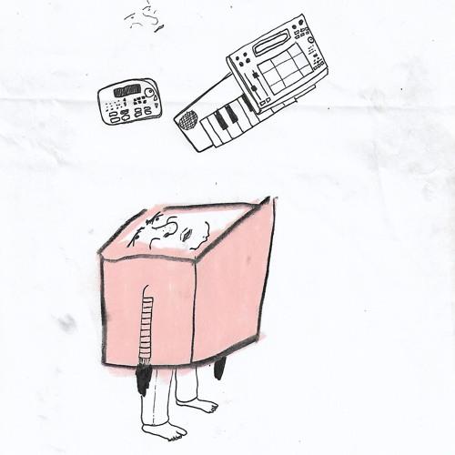 Sacolão's avatar