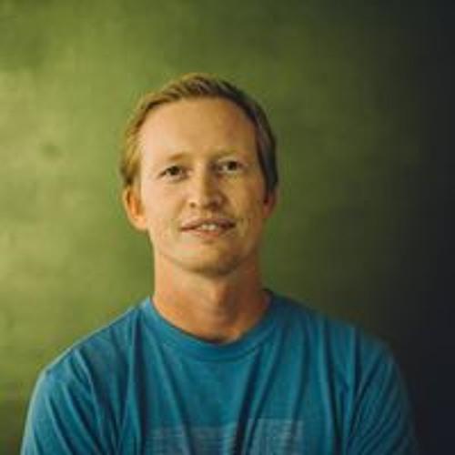 Todd Morehead's avatar