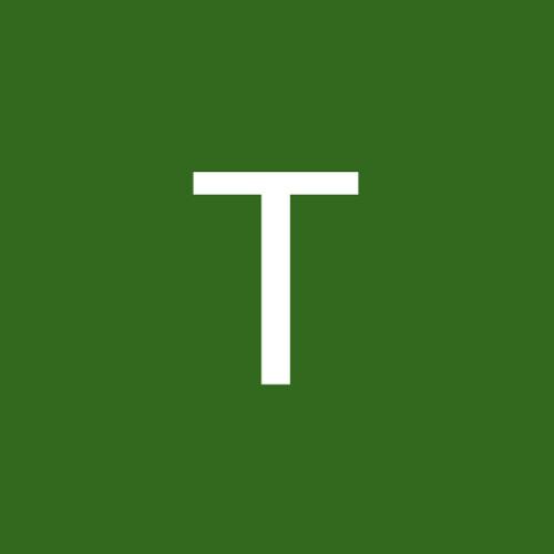 Tyler Davidson's avatar