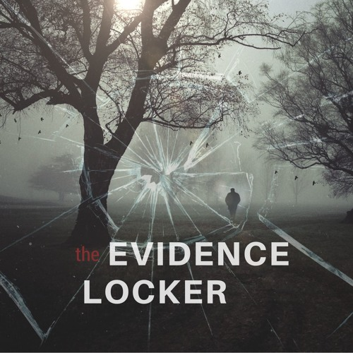 Evidence Locker True Crime Podcast's avatar