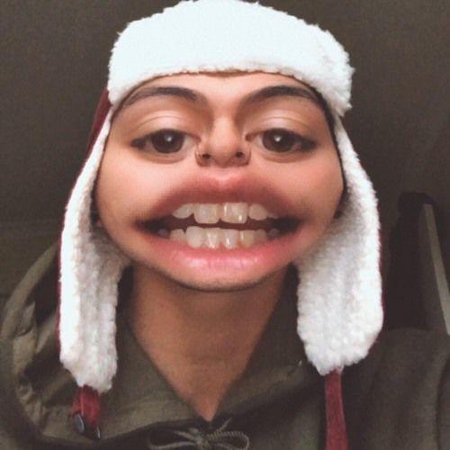 Pluxy's avatar