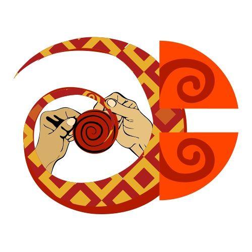 CONCIP's avatar