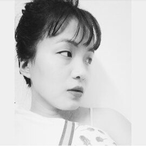 deexya's avatar