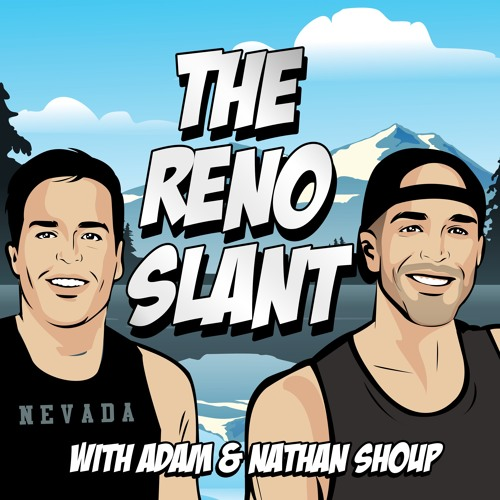 The Reno Slant's avatar