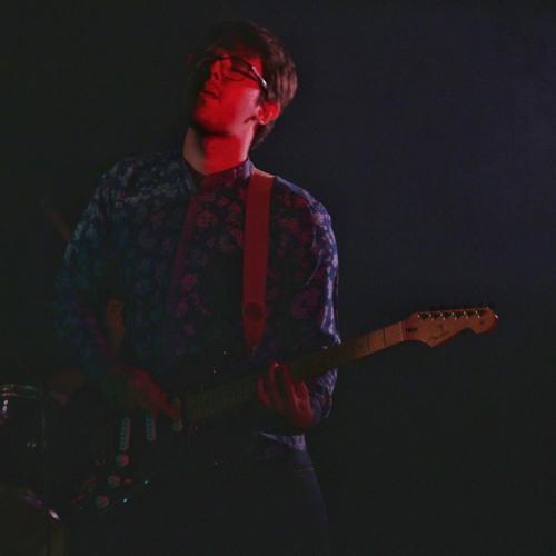 Julio Gámez's avatar
