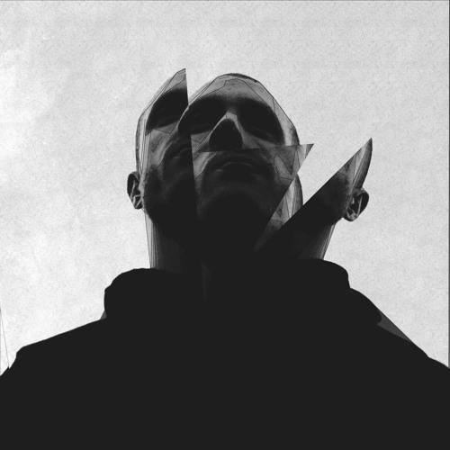 drab's avatar