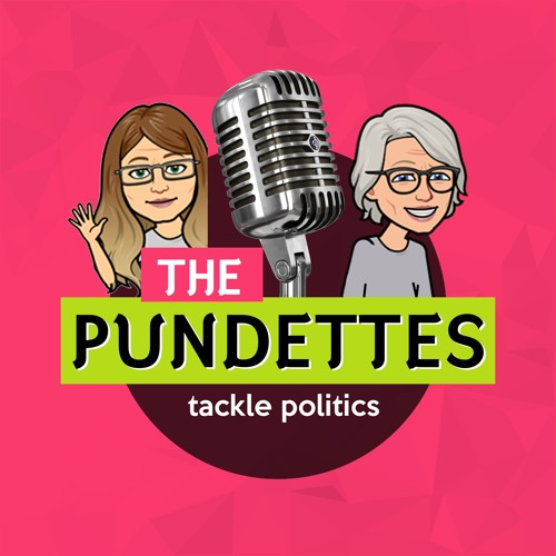 The Pundettes's avatar