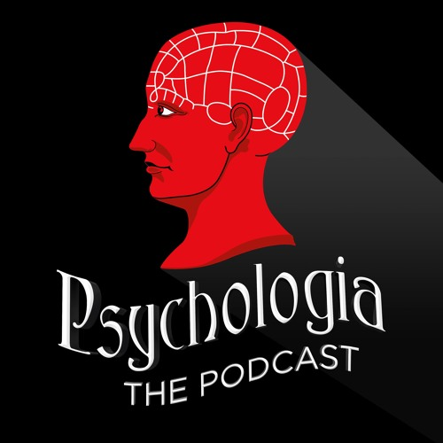 Psychologia Podcast's avatar