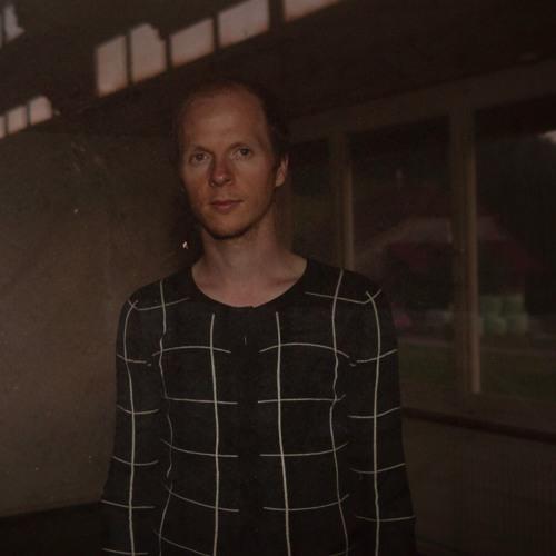 Marcel Zaes's avatar