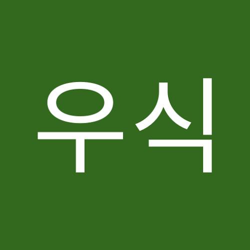 천우식's avatar