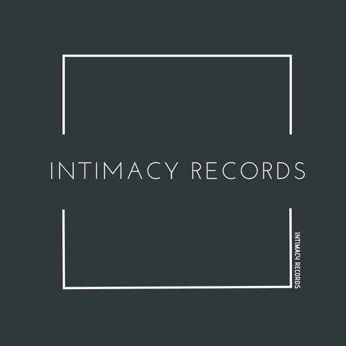 Intimacy Records's avatar