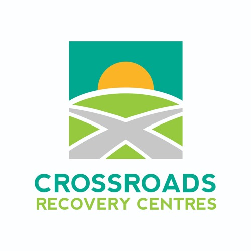 Crossroads Recovery Centre's avatar