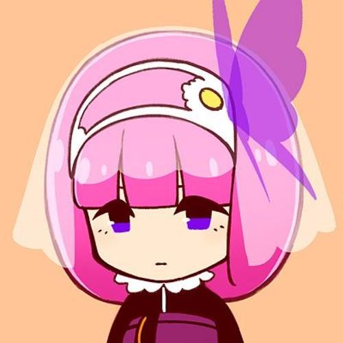 Yasuhisa Watanabe -Yack.-'s avatar