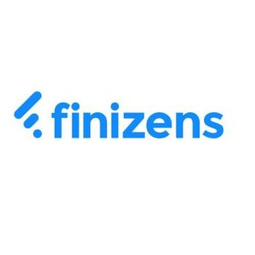 Finizens's avatar