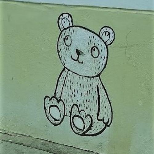 GreenUnicornVL's avatar